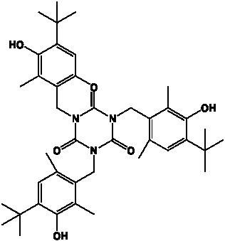 TP-1790