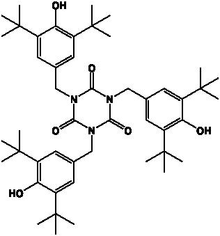 TP-3114