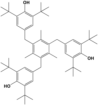 TP-330