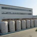 Trifer-Storage-tanks