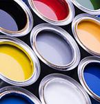 Chemhost Inc. - Coating Additives